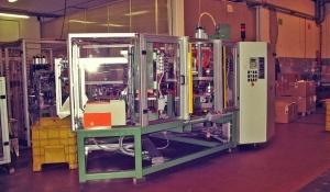 martoglio-sas-lavorazioni-meccaniche-automazioni-produzione-filtri (10)